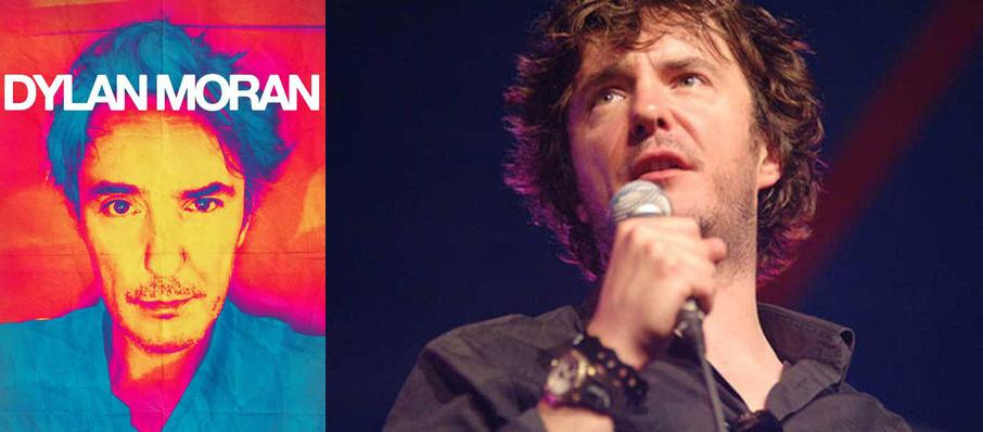 Dylan Moran at The Assembly Hall at the Womans Club