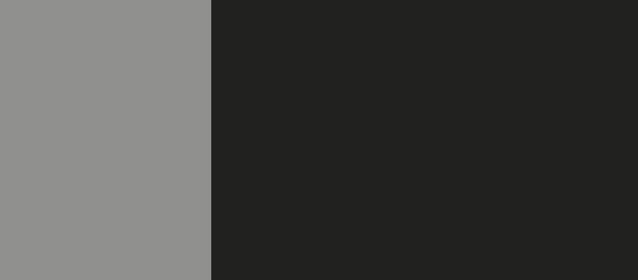 Willie Nelson at Target Center