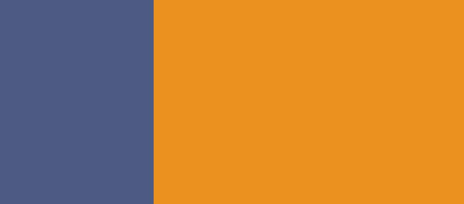 Bill Murray, Jan Vogler and Friends at Orpheum Theater