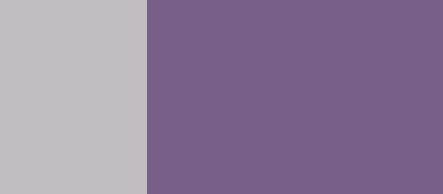 Schoolboy Q, Minneapolis Armory, Minneapolis