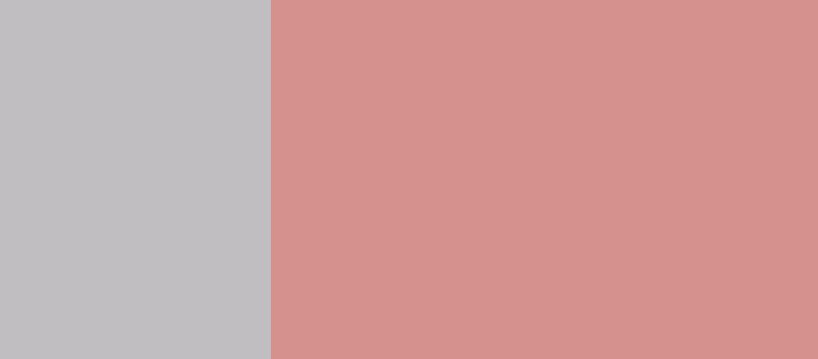 Adam Ant, Pantages Theater, Minneapolis
