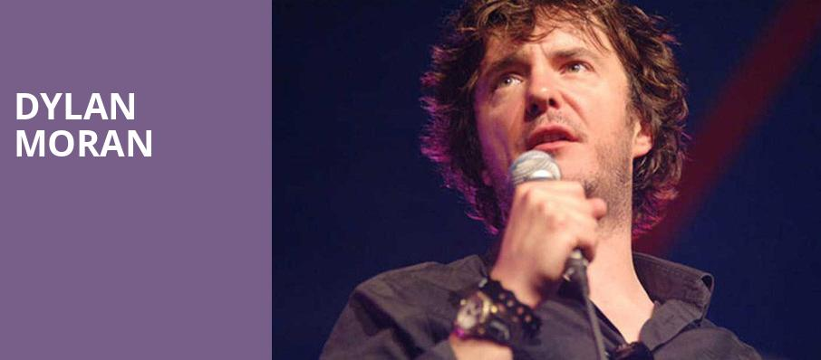 Dylan Moran, The Assembly Hall at the Womans Club, Minneapolis