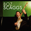 Boz Scaggs, Grand Casino Hinckley Event Center, Minneapolis