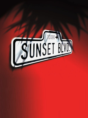 Sunset Boulevard at New Century Theatre