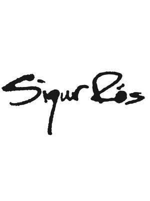 Sigur Ros Poster