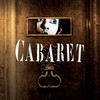 Cabaret, Orpheum Theater, Minneapolis